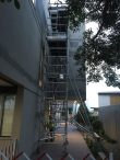 Purchase mobile scaffold tower to access repairs at school – Eastern Sydney